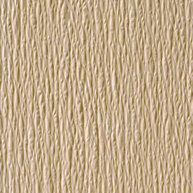 Sequentia 1 8 In X 4 Ft X 9 Ft Beige Pebbled Fiberglass Reinforced Wall Panel Wall Paneling Beige Walls Paneling