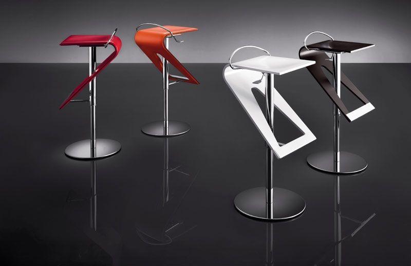 Pin by steve onesti on steves ideas pinterest stool and design