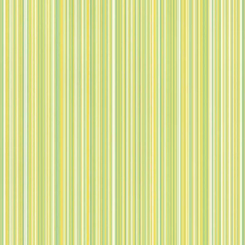 stripes plastic green