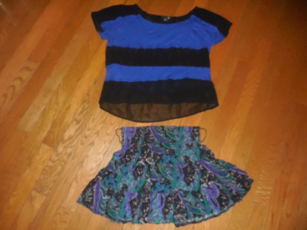 Summer dresses for juniors small