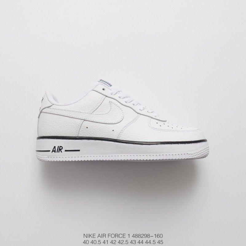Retro sneakers, Nike air force, Nike air