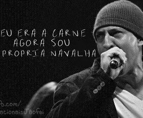 Pin De João Paulo Zanchetta Em Musica Pinterest Rap Hip Hop E Music