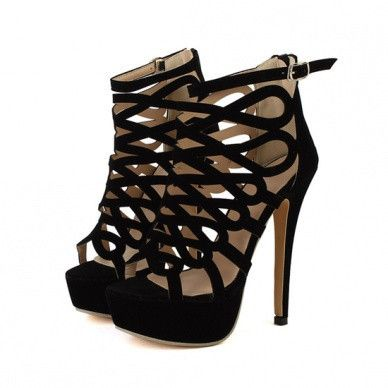 Pin On Womens Boots Online