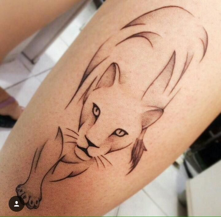 115 Beautiful Quotes Tattoo Designs To Ink: Tribe Lioness Quotes - Google Search