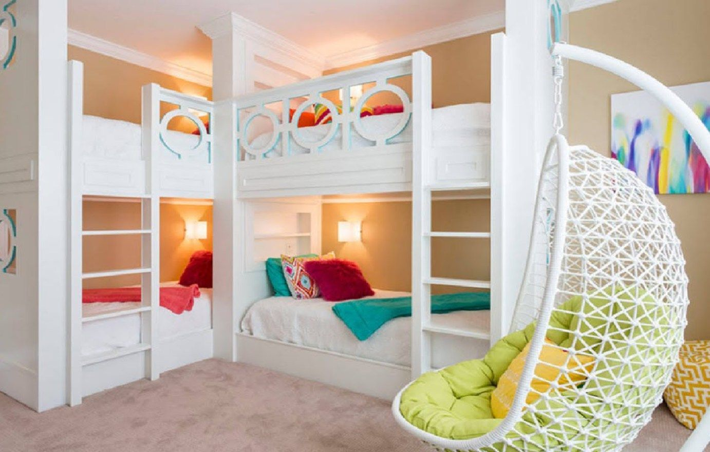 Bed Frames Marvelous Wonderful American Furniture Warehouse Bunk