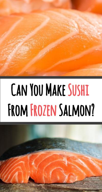 4a8aa0bece01995a3e2fe9b051274344 - How To Get Rid Of Fishy Taste In Salmon