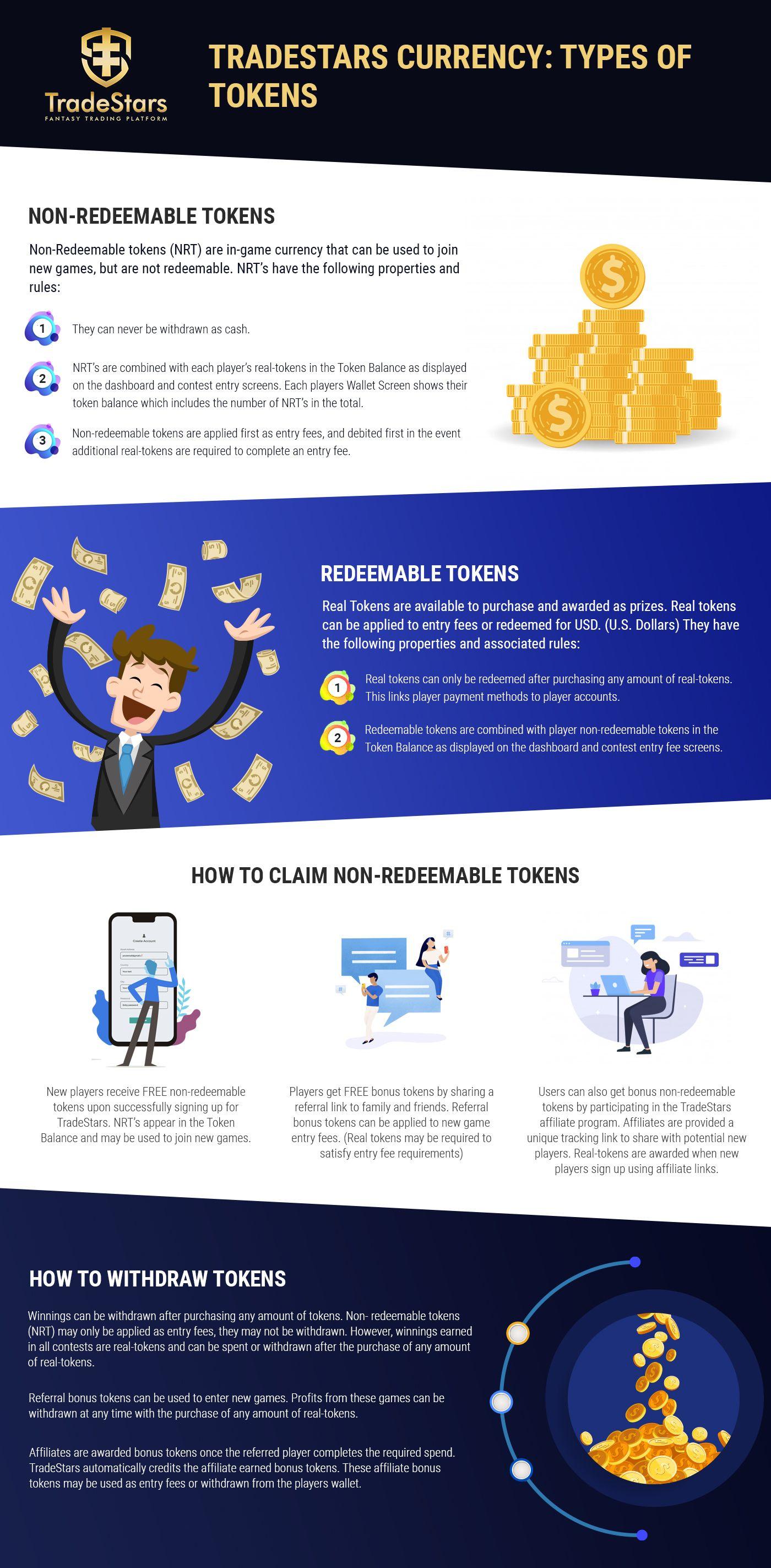 Trade Star Is Best Trading Platform Tradestars Is A Latest Bitcoin -