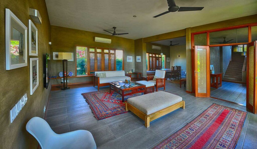 Modern Residence   By Design Options ,Karachi-Pakistan in ...