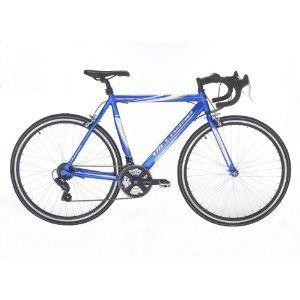 Vittesse Sprint 21 Speed Alloy Racing Bike Race Bikes Road Bike Best Road Bike Bike