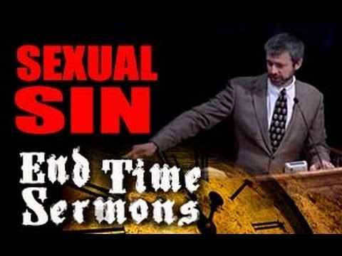 Paul washer dating sermon download