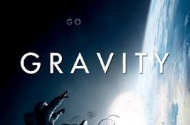 gravity movie bittorrent