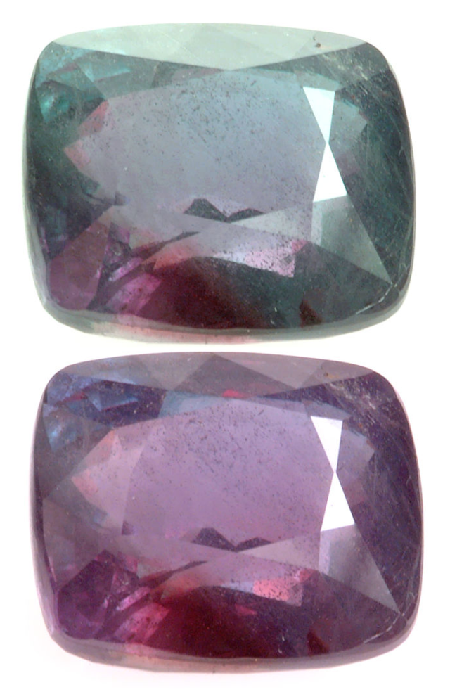 Learn some of the most important alexandrite facts like when it was discovered, why it is so rare, and how it changes colors.