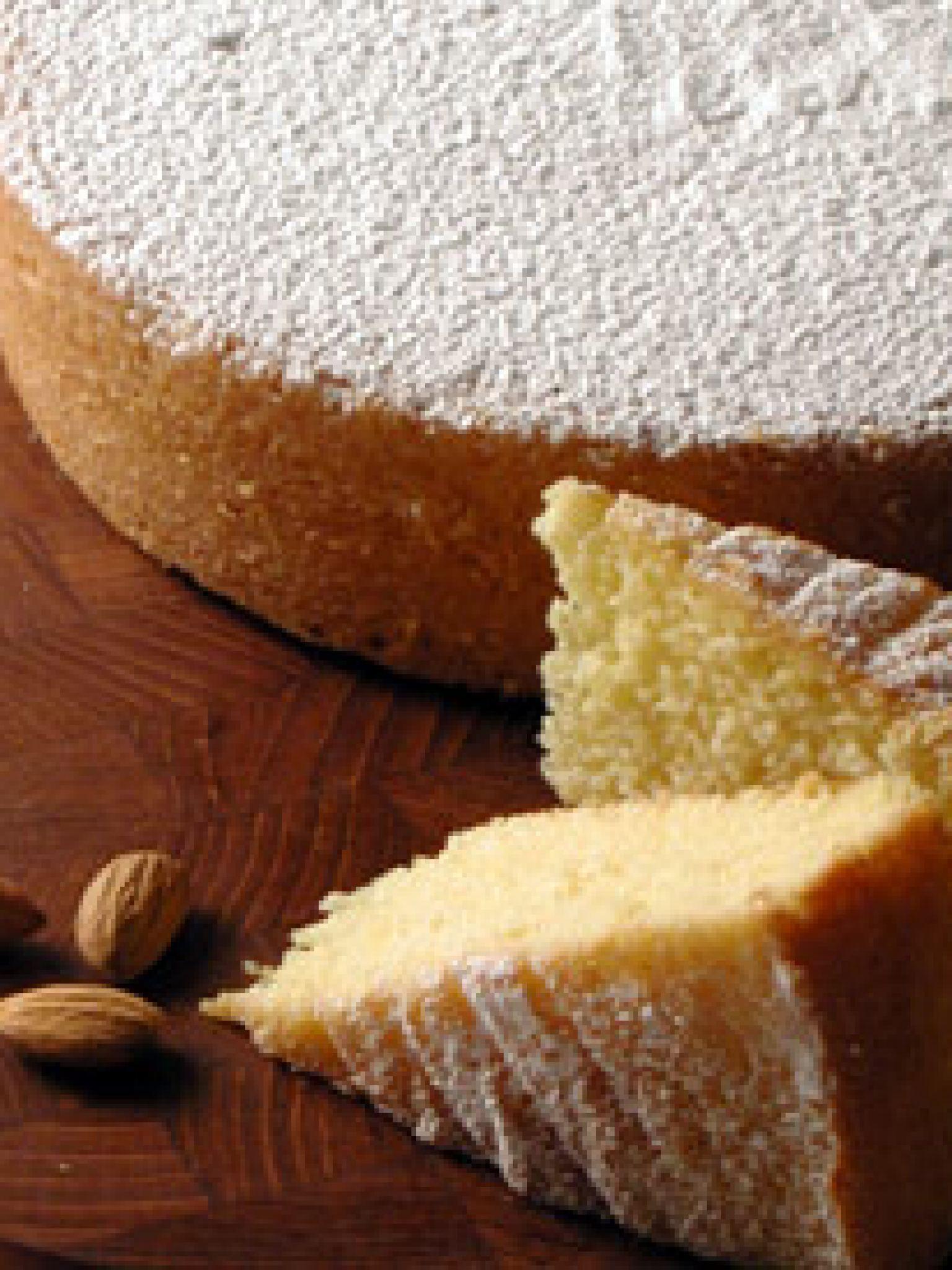 Almond cake recipe giada de laurentiis almond cakes and almonds forumfinder Gallery