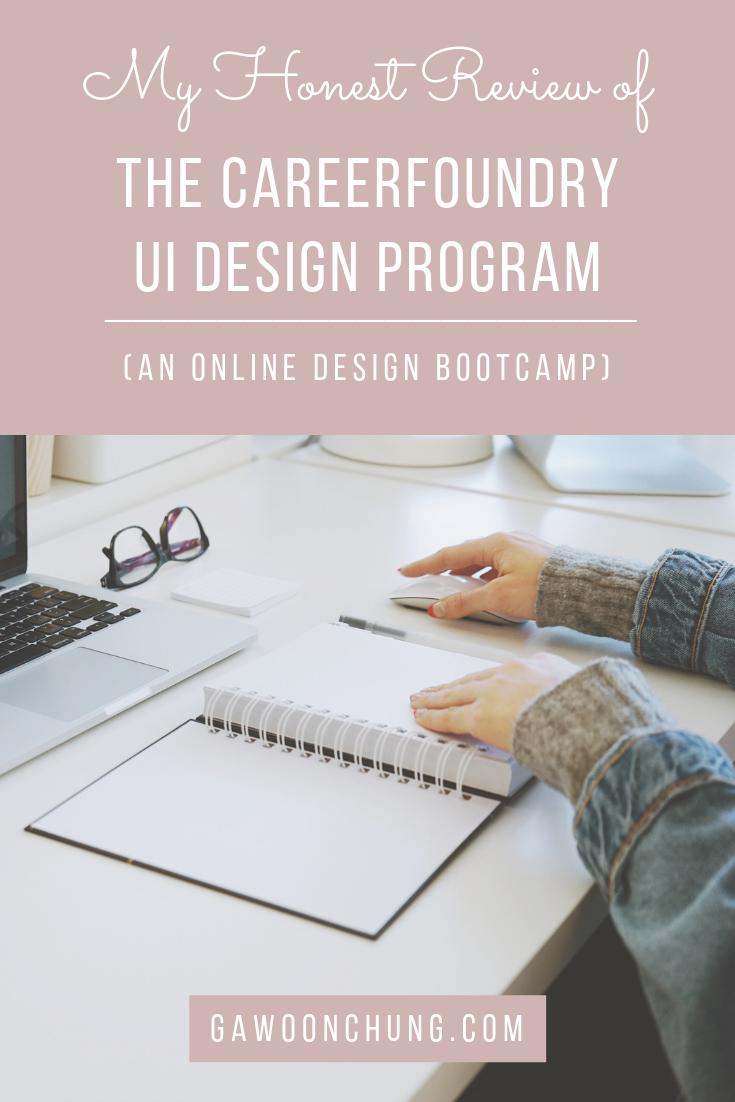 Pin On Ux Ui Design