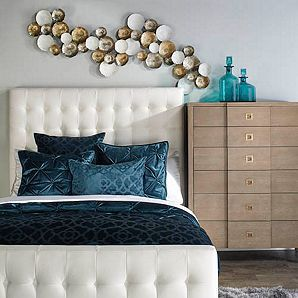 Ophelia Plaque Dimensional Wall Home Decor Home Decor