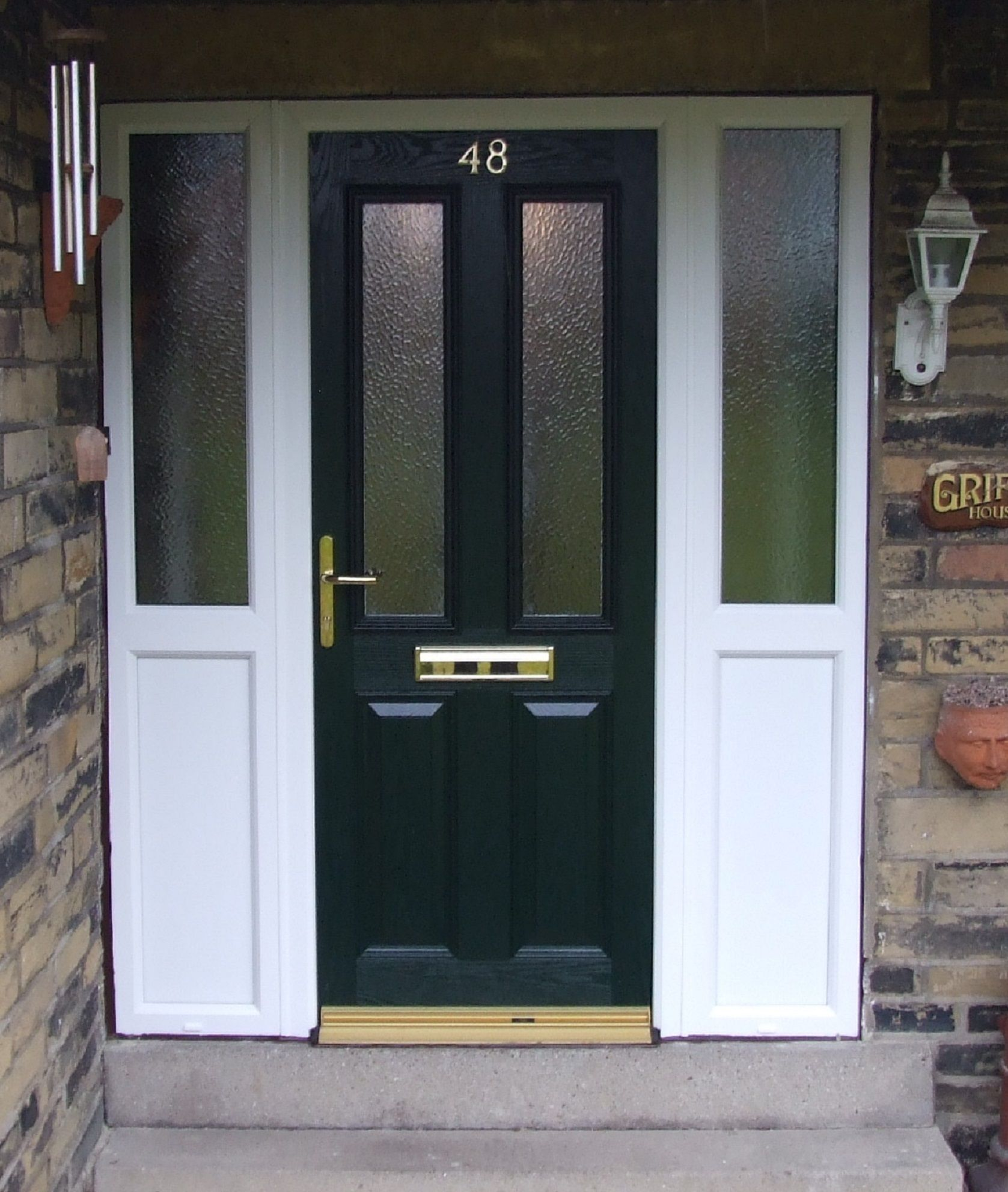 & Composite Doors | Doors and Window Pezcame.Com