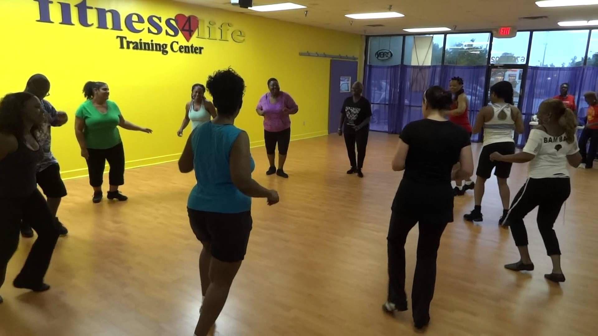 Ldff class atl 285 line dance line dancing dance
