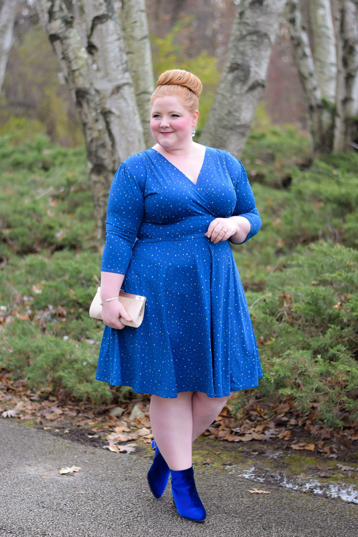 481ae3823a0 Very best plus size dresses! 1393  plussizedresses
