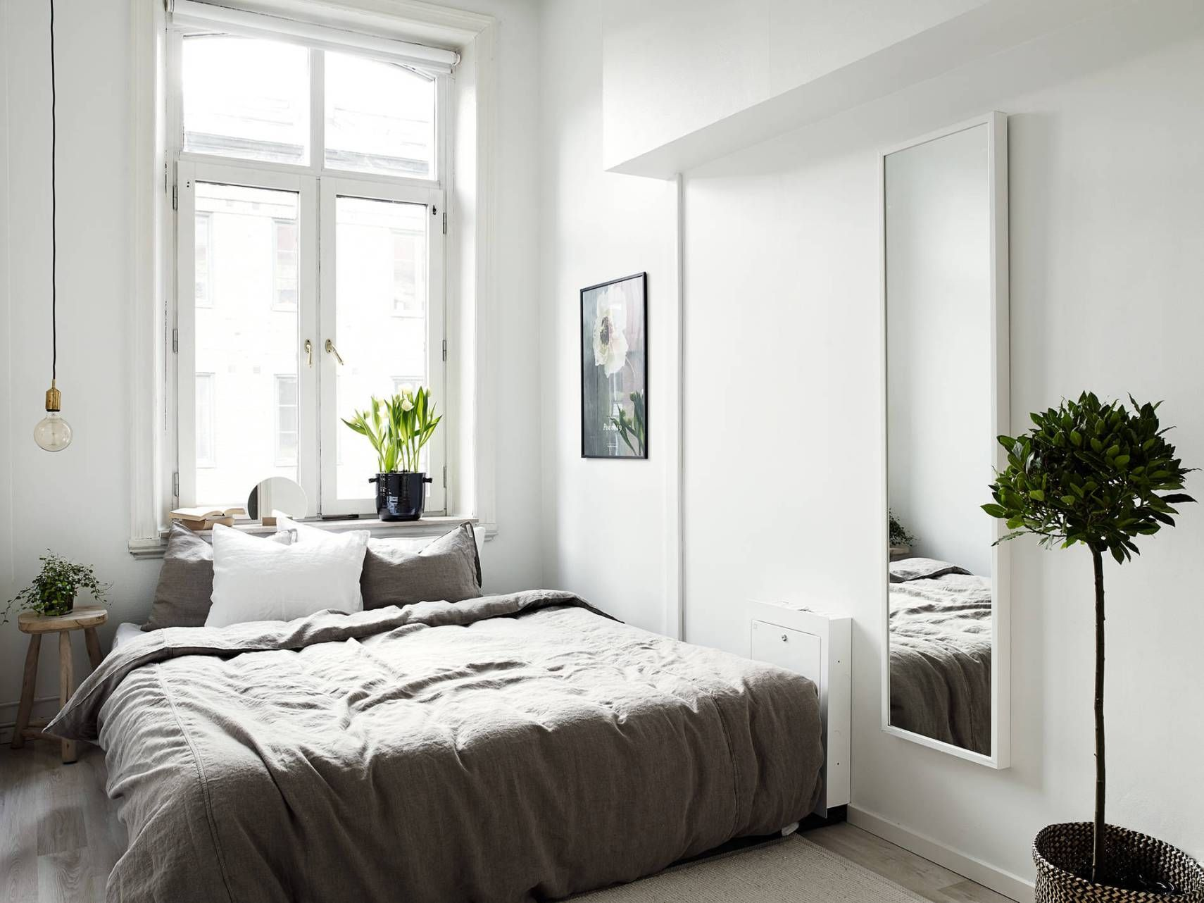 fresh and inviting home scandinavian bedroom decor warm on modern cozy bedroom decorating ideas id=69305