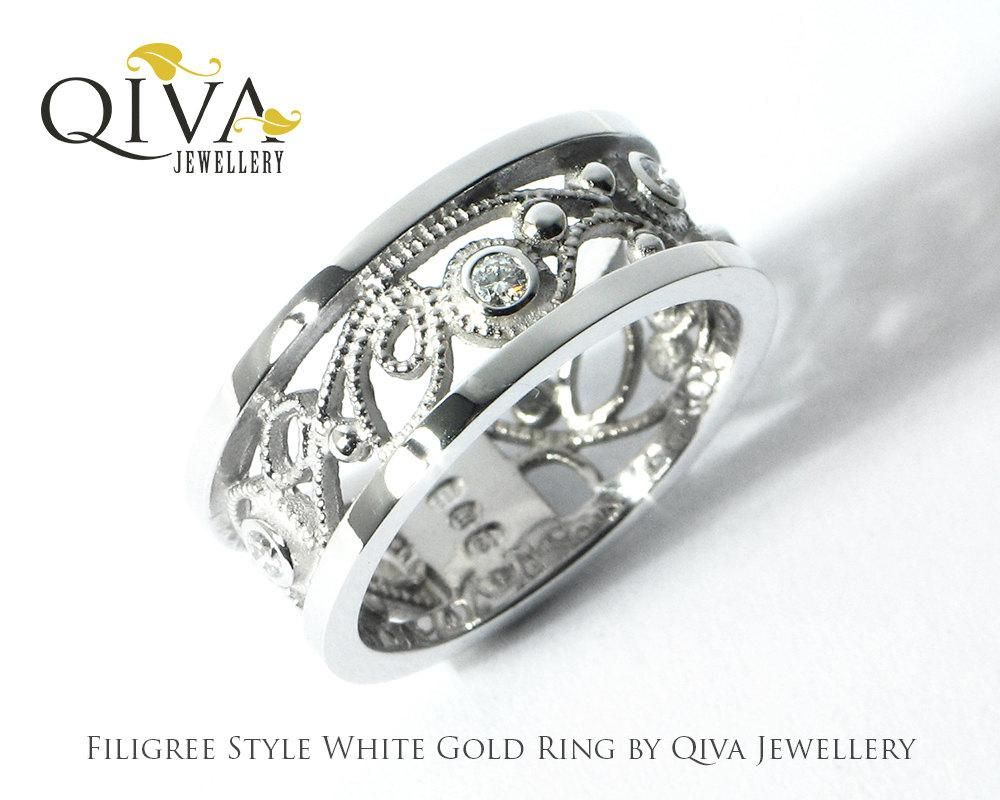 Different Wedding Rings Rings Unique Wedding Band Engagement Rings Unique  Bands 20