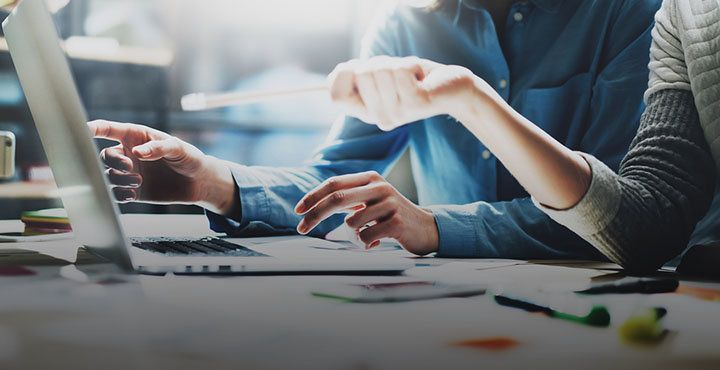 Pay a Professional to Write My Essay for Me | blogger.com