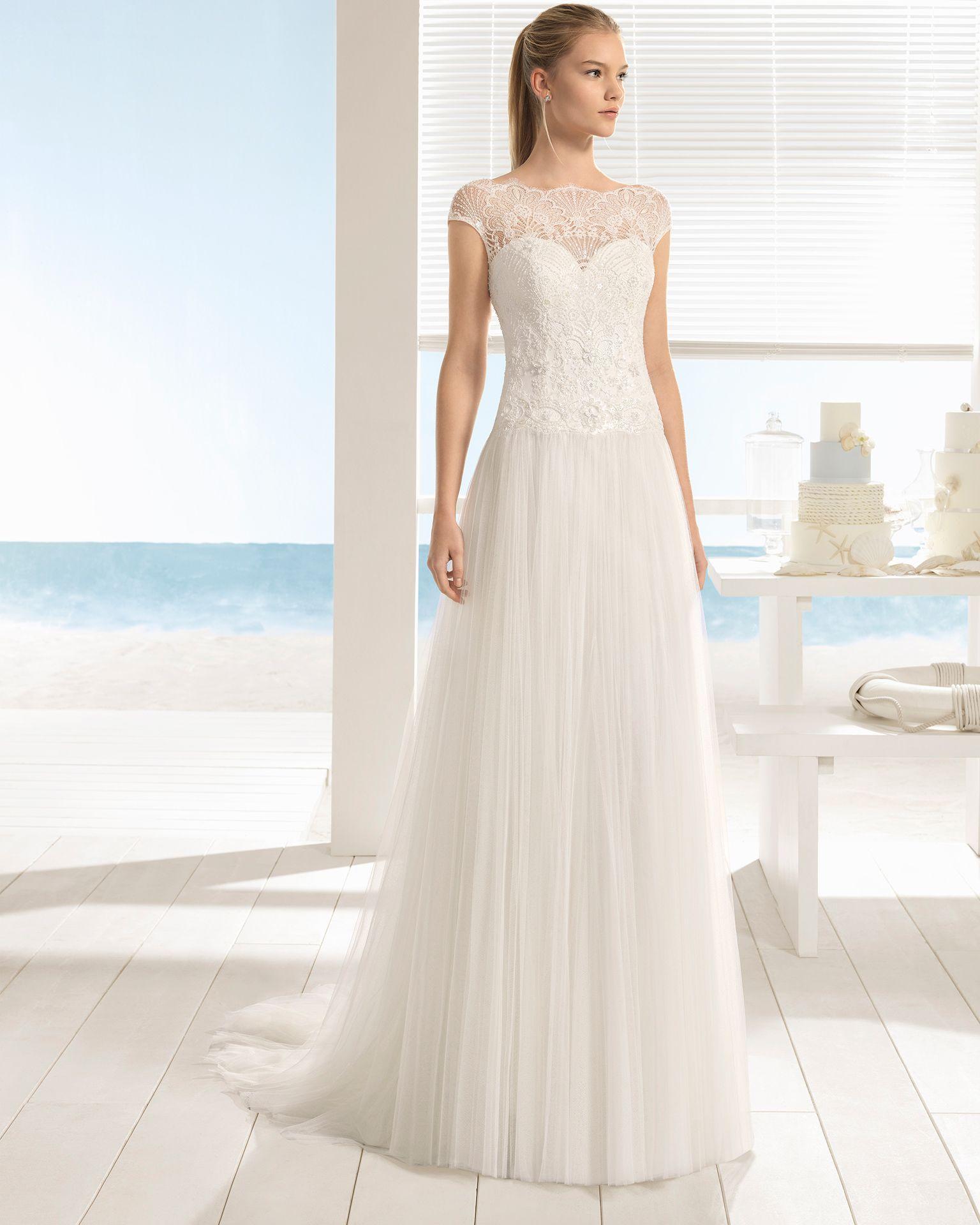 Schön Nepali Brautkleid Ideen - Hochzeit Kleid Stile Ideen ...