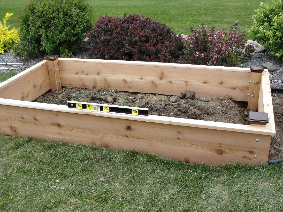 Lovely Raised Garden Bed Designs Idea Raised Garden Bed Ideas In Home Simplified  Disabled Housing
