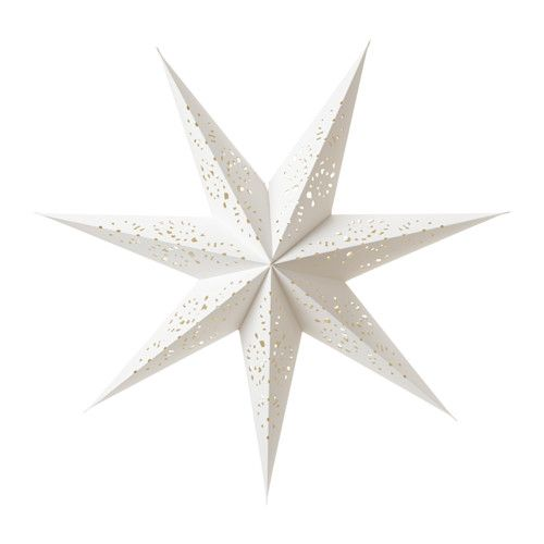 IKEA - STRÅLA, Lampskärm, , Skapa din egen personliga taklampa eller bordslampa genom att kombinera lampskärmen med STRÅLA upphäng eller lampfot.Du kan antingen hänga skärmen i taket som en taklampa eller använda den på en bordslampfot som bordslampa.Ger ett varmt, behagligt sken och sprider helgstämning i ditt hem.