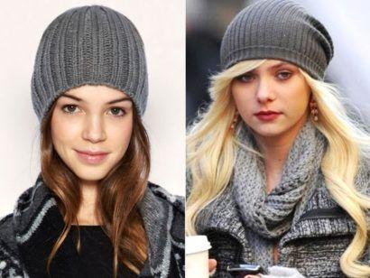 664b8106c4e3d toucas femininas para o inverno de lã