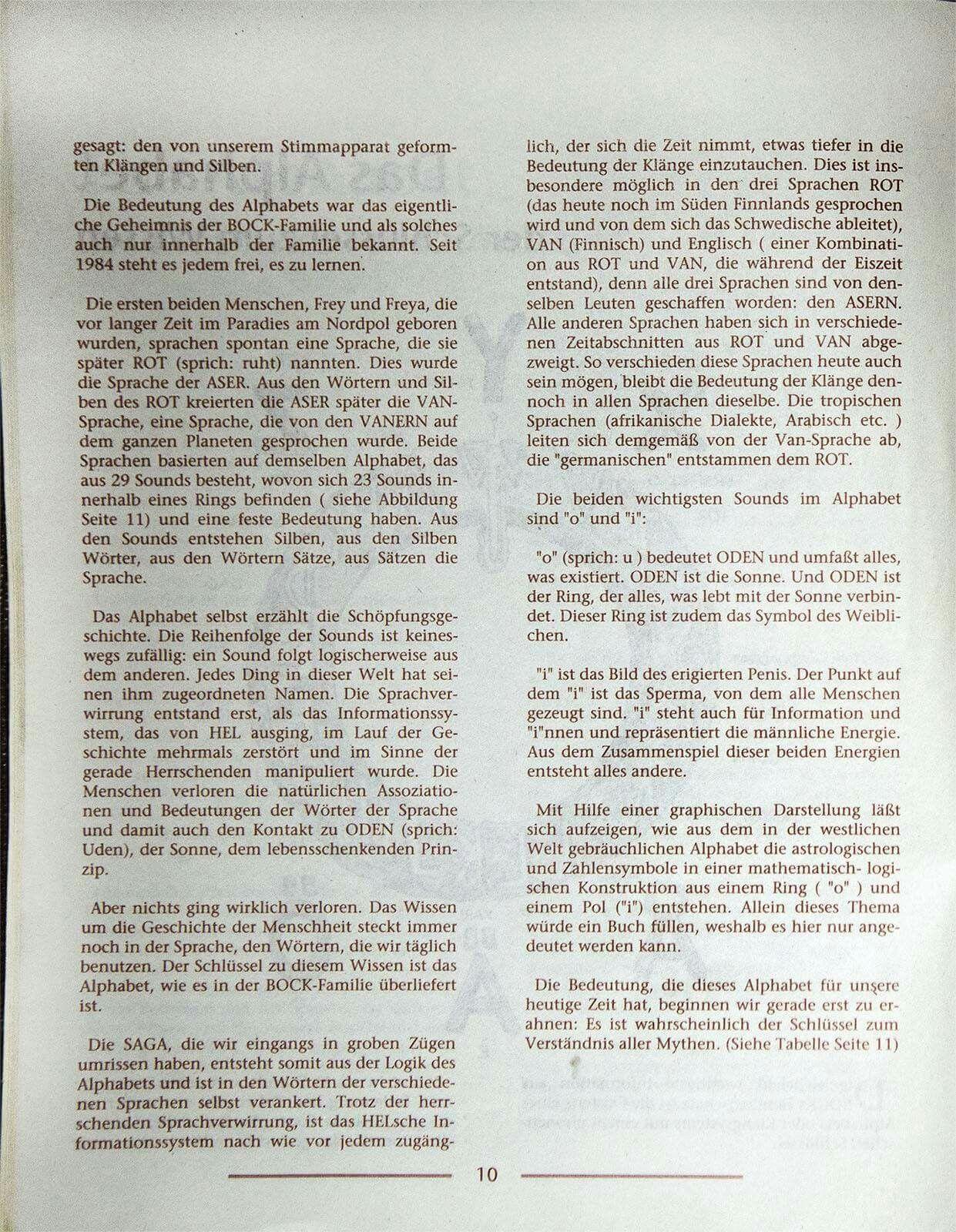 Ziemlich Frei Bedruckbare Lesen Arbeitsblatt Verständnis Grad 1 4 ...