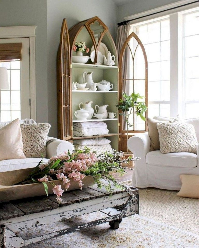Appealing 70 European Living Room Design And Decor Ideas Livingroom Country Living Room Design French Country Decorating Living Room Living Room Decor Country