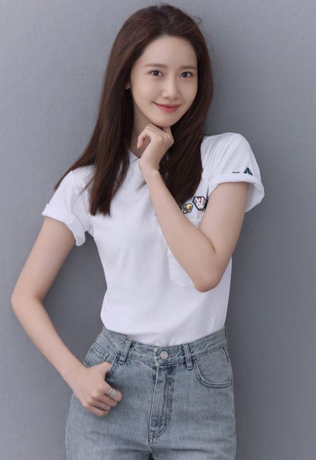 FY! GG — vanillahk | Korean beauty girls, Kpop girls