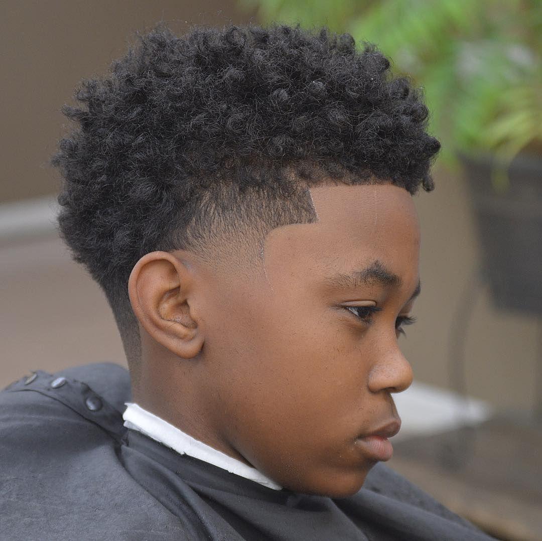 Haircut for boys best menus hairstyles   izz hair  pinterest