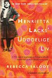 Immortal Life of Henrietta Lacks - Rebecca Skloot.  Impeccably researched.  Fascinating subject matter that forces us to consider the morality of scientific advancement.  I will say that it drug on a bit.