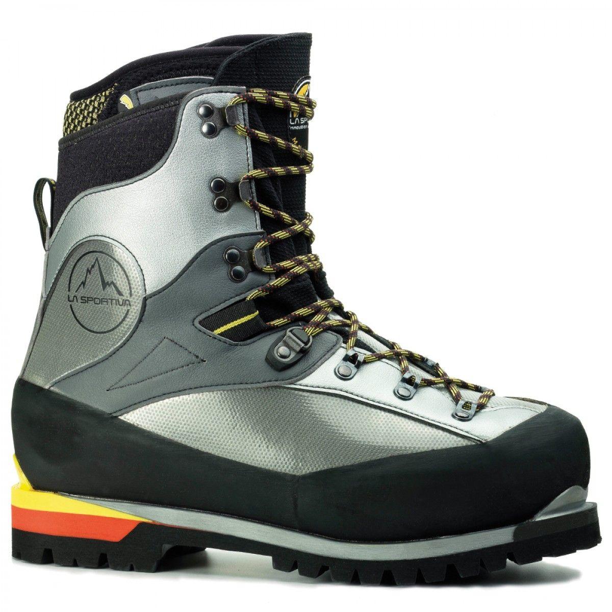 Photo of La Sportiva Mountaineering Boot Baruntse