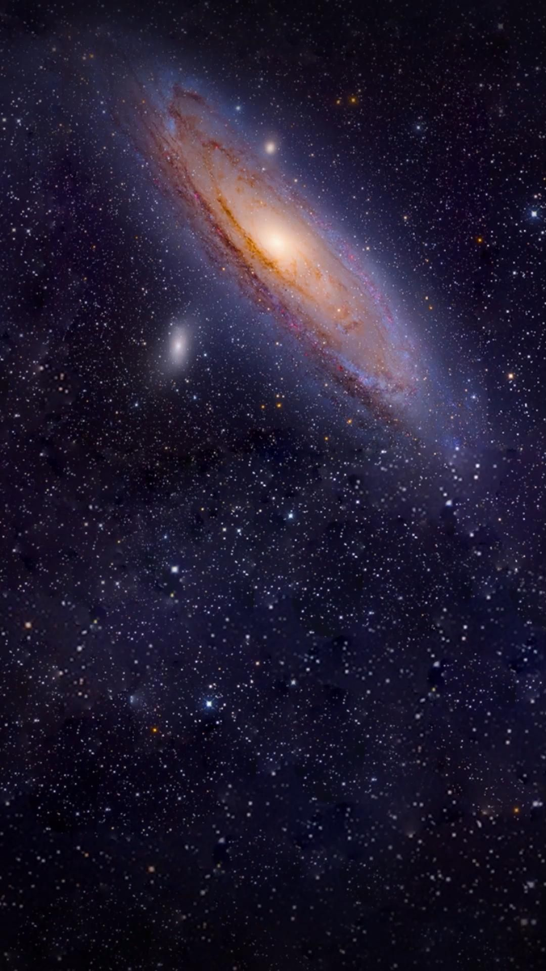Photo of Space Wall Art – Gallery-Quality Posters
