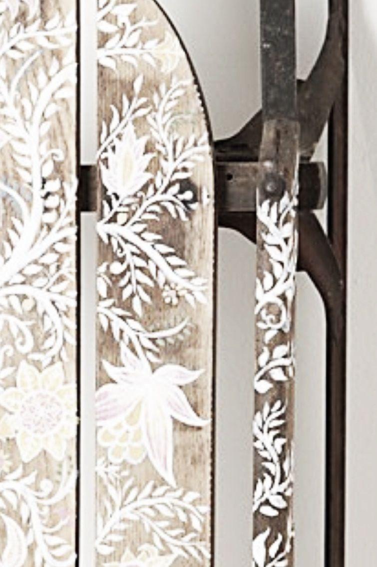 Pin von katja v lkl auf art ideen pinterest for Weihnachtsgeschenke deko