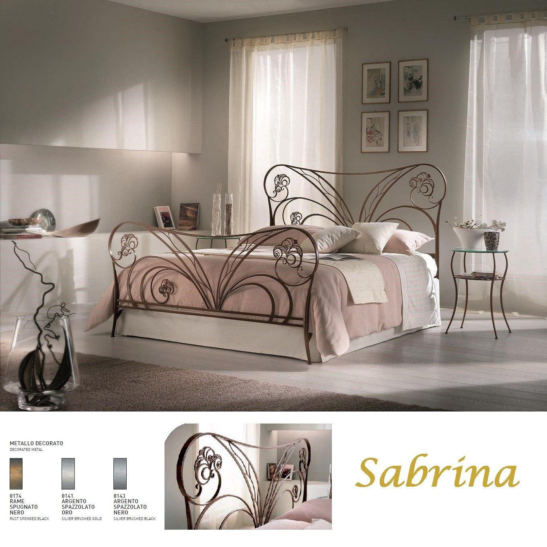 Benvenuti in Andrea Fanfani, realizzazione di mobili in