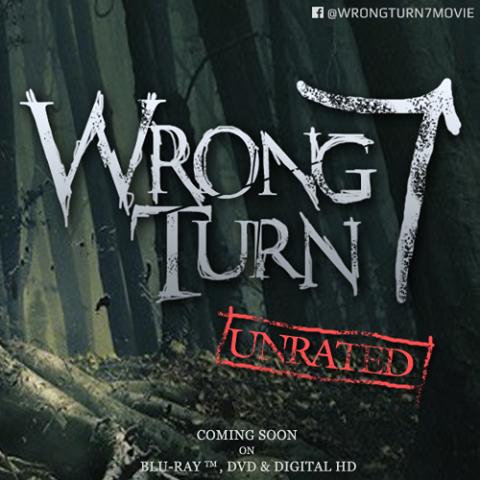 Wrong Turn 7 Online Subtitrat