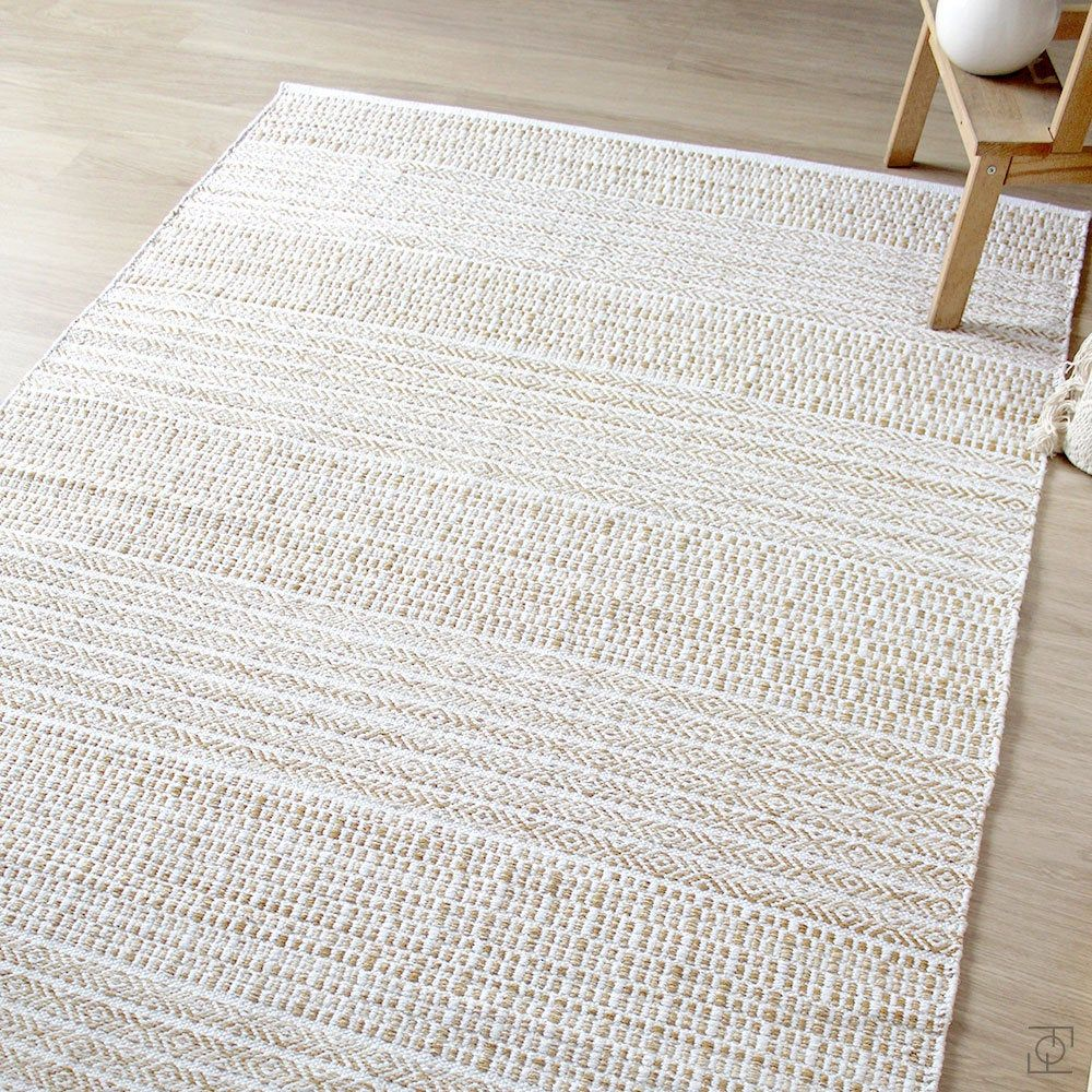 12 Scandinavian Rugs To Complete Your Home S Hygge Vibe Hunker In 2020 Scandinavian Rug Cotton Rug Rugs