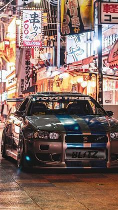 R34  wallpaper by AbdxllahM - 1548 - Free on ZEDGE™