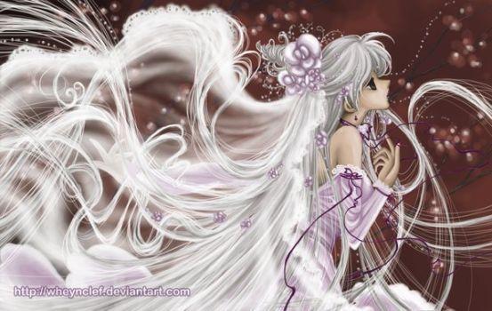 Anime Girl Lineart : Deviantart more like anime girl lineart generator by keevs