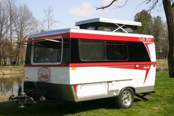 Page Not Found | Rv motorhomes, Motorhome, Happy campers