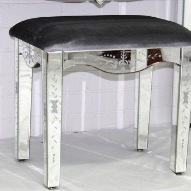 Art deco piano stool & Art deco piano stool | antique stools | Pinterest islam-shia.org