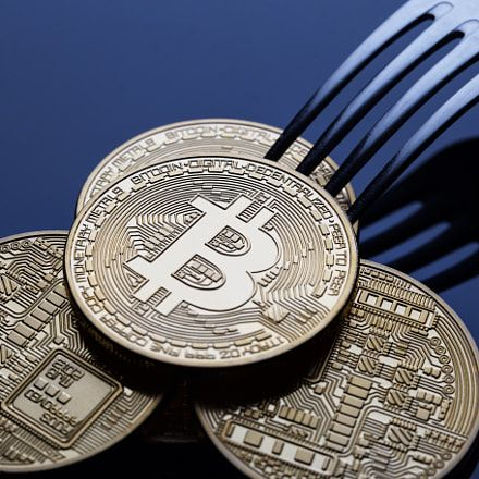 How to trade the bitcoin cash fork profitably