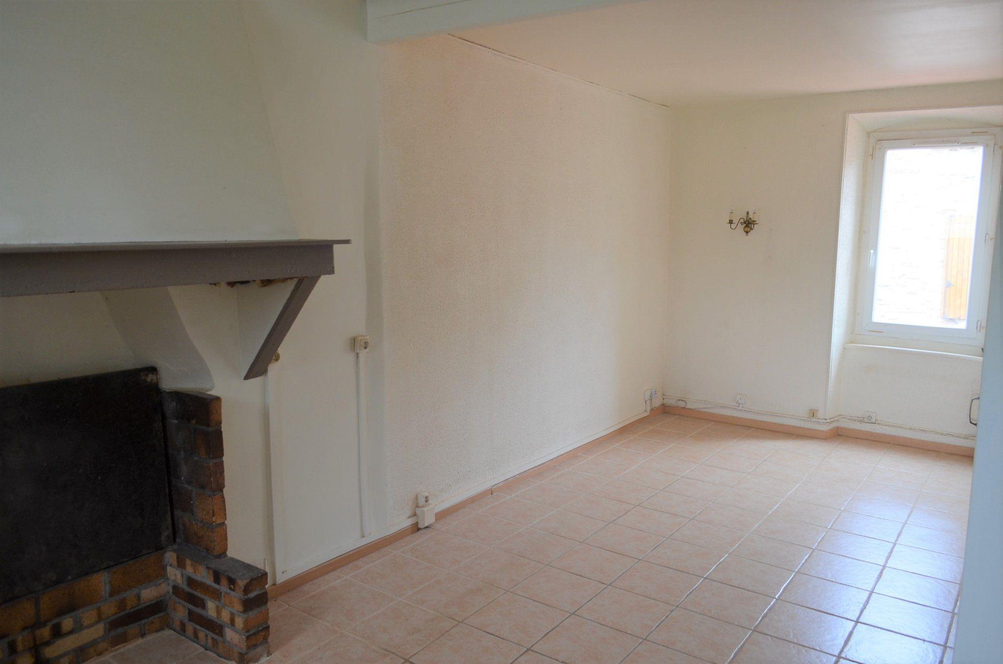 Maison De Village Situee A 15 Minutes De Carcassonne Avec Un