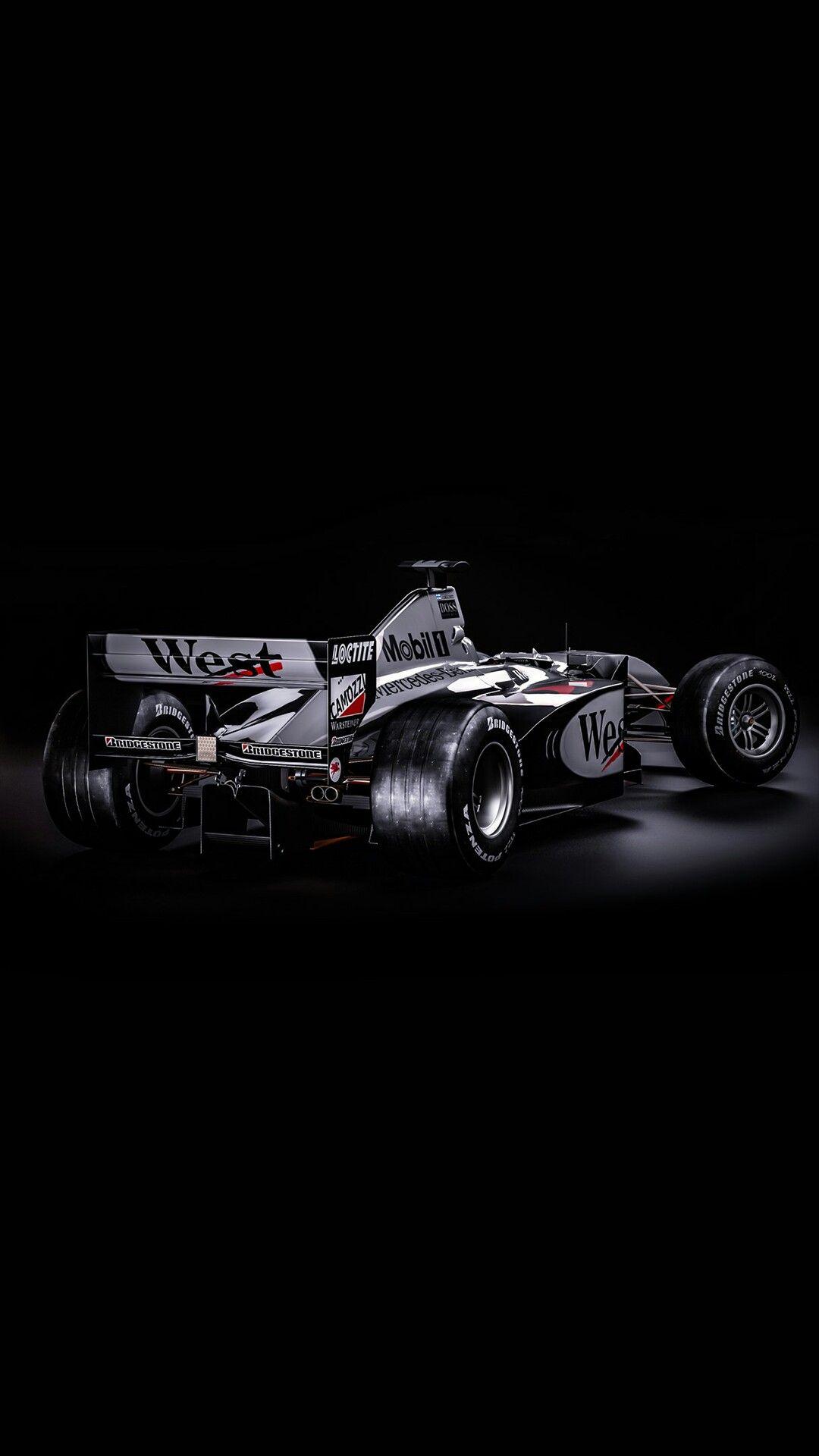 Pin De Oleg Poplauhin En Vehicle Pictures Coches De Carreras F1 Wallpaper Hd Carros Y Motos