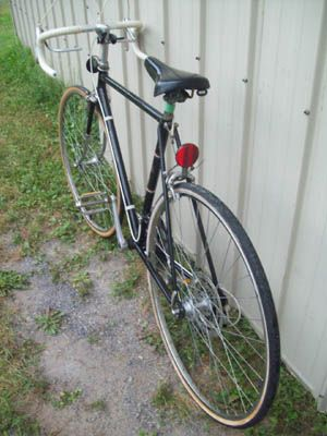 My Browning Road Bike Used Bikes Bike Bikes For Sale