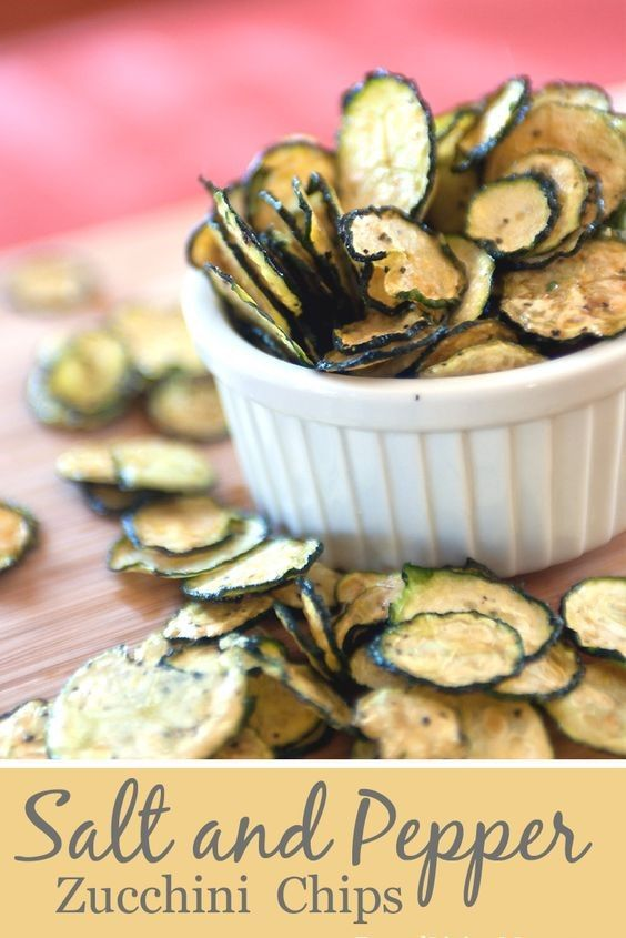 Ingredients 1 lb about 4 cups thinly sliced zucchini 14 tsp dehydrator recipes 20 easy recipes to make with your food dehydrator forumfinder Images