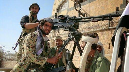 Pms Headnews Al Qaida Vows To Sever Hands Of Corrupt Yemen Of